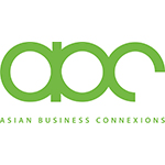 Asian Business Connexions