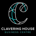 Clavering House