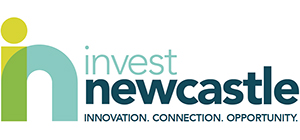 Invest Newcastle