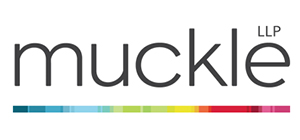 Muckle LLP