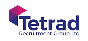 Tetrad Recruitment Group ltd