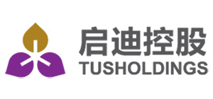 TusHoldings