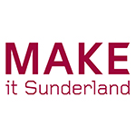MAKE It Sunderland