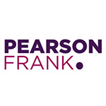 Pearson Frank - a dedicated Java, PHP, web and mobile recruitment agency
