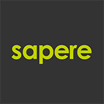 Sapere Software