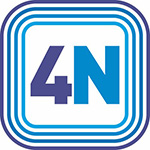 4Networking - The UK's only joined-up business network