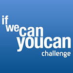 If We Can You Can