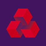 Natwest Business